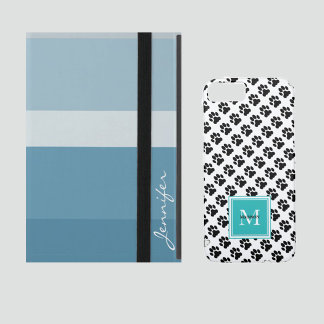 Cases Phones & Tablets