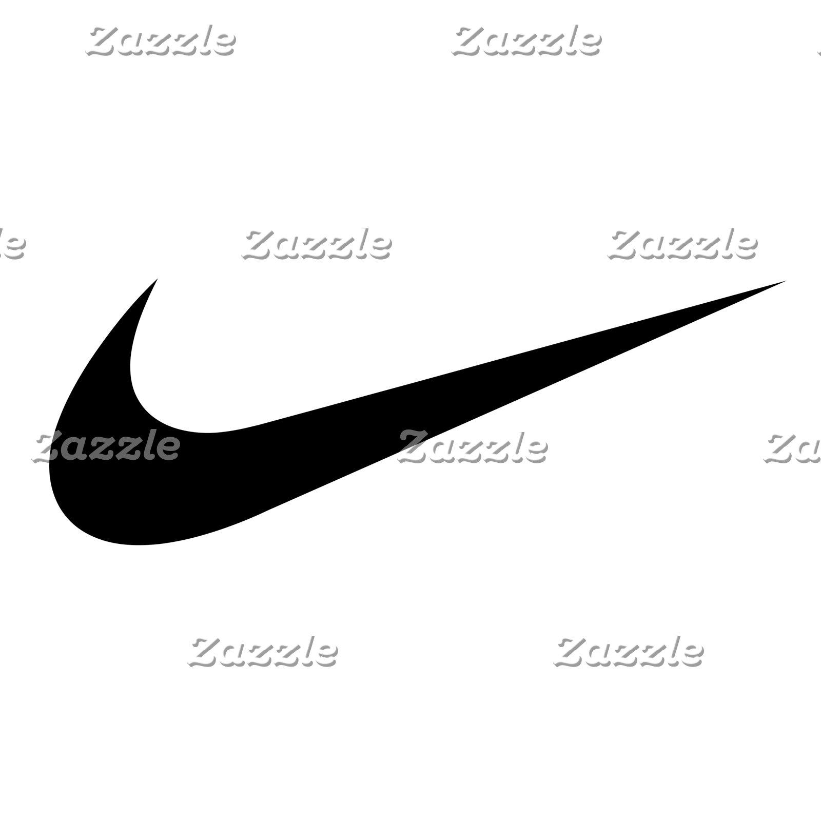 Nike Peformance