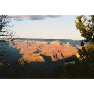 Grand Canyon / ARIZONA