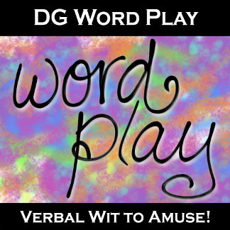 DG Word Play
