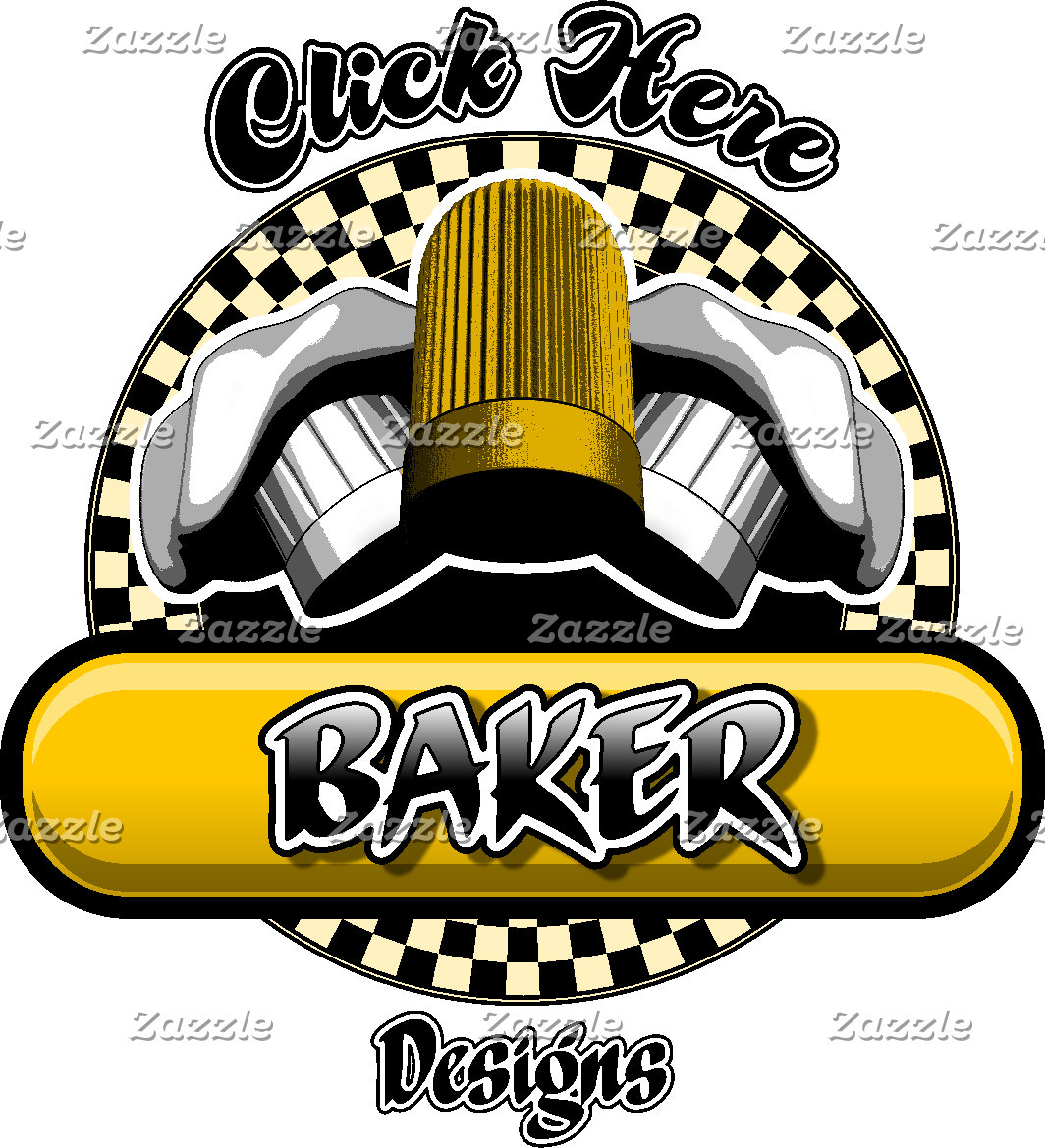 6. Bakers and Baking