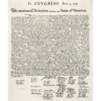 U.S. HISTORICAL TREASURES