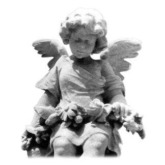 Angel & Cross