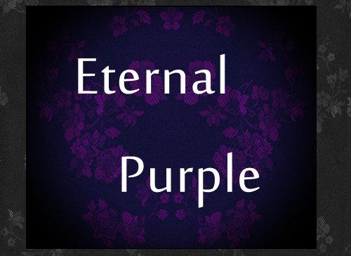 Eternal Purple