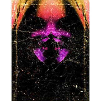 Dark Motifs Printed Products