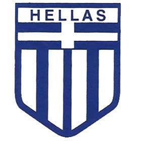 HELLAS GEAR