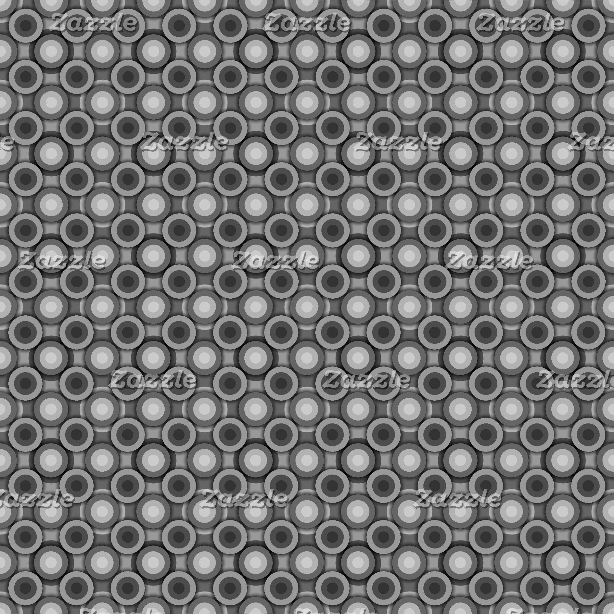 Black Circles