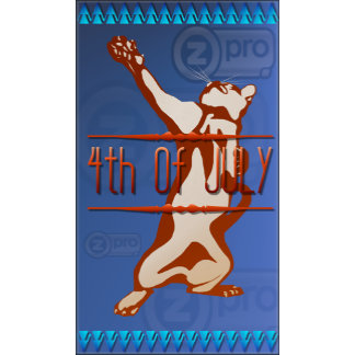 """4th_Of_JULY-see """"Patriot"""" also"""