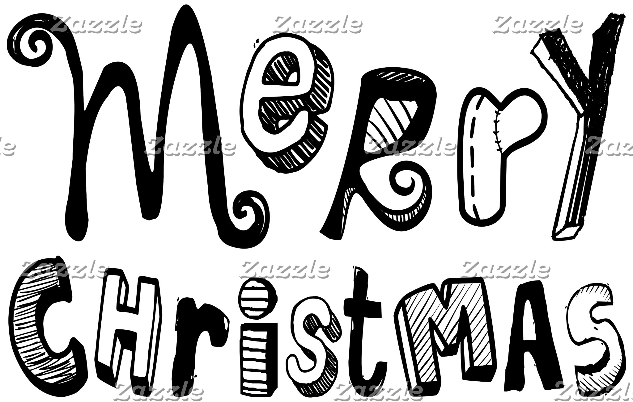 Christmas   Happy Holidays