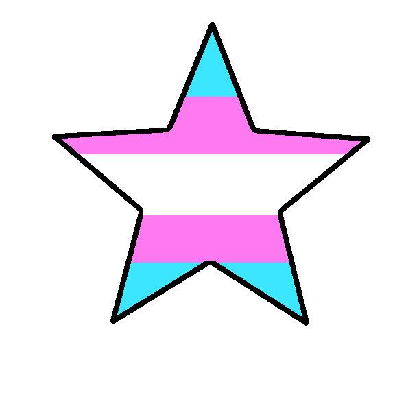 Gender Pride