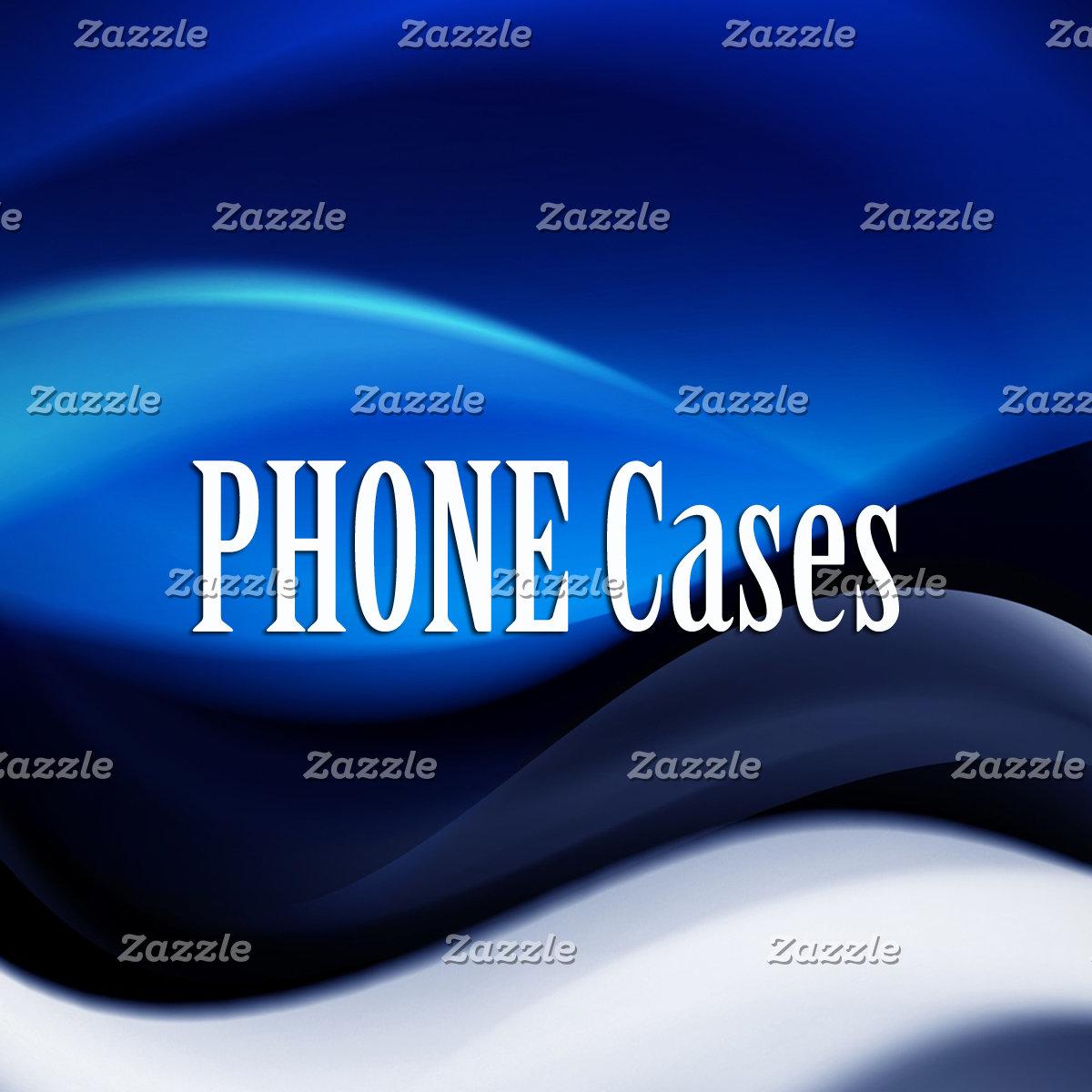 :: PHONE Cases