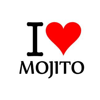 I Love Mojito 3