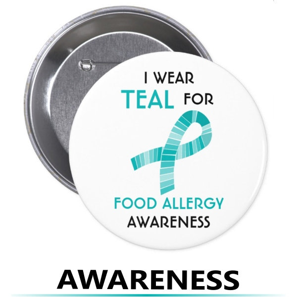 Awareness & Allergy Parents