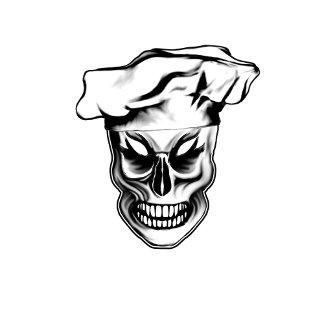 Chef 4 Stuff