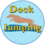 Dock Jumping