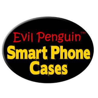 Smart Phone Cases