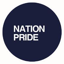 Nation Pride