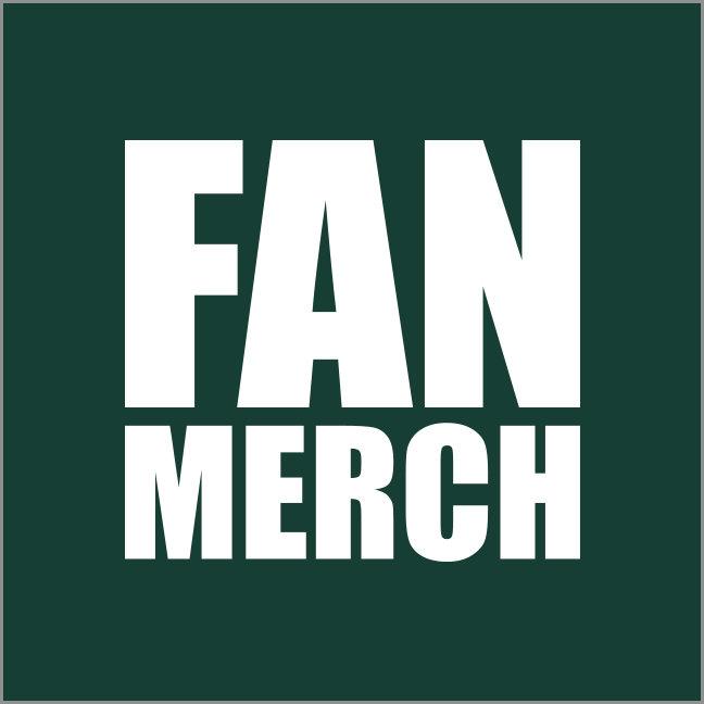MSU FanMerch