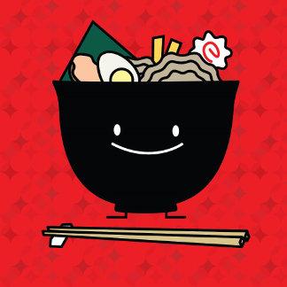 Happy Cuisine