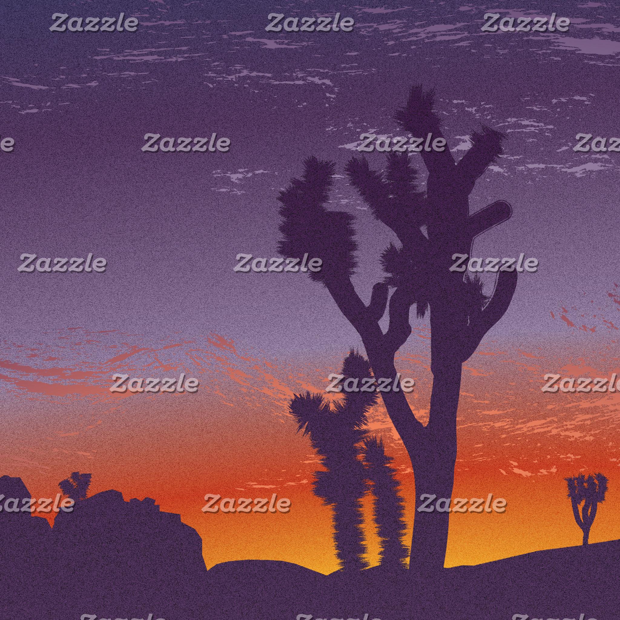 See Arizona