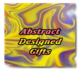Abstract Designed Gifts