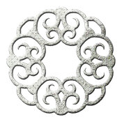 Decorative Designs
