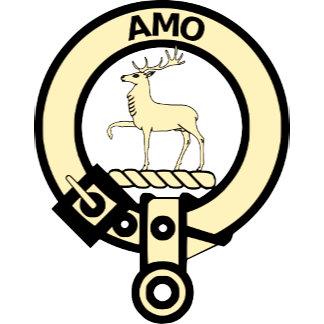 Clans (Celtic)