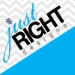 JustRightDesigns