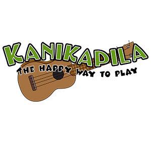 Kanikapila Happy