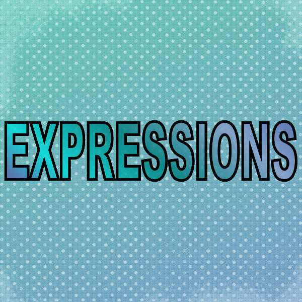 Expressions