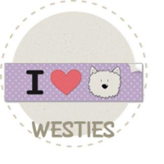 Westies