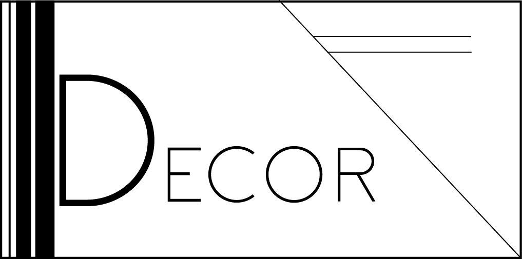 Decor: Home + Abroad
