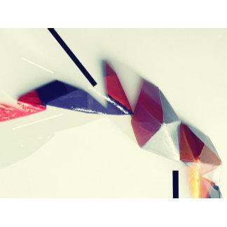 Polygon Design