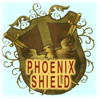Phoenix Shield