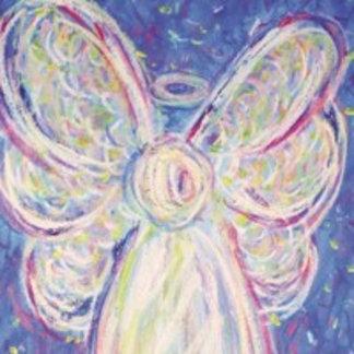 Angel Art