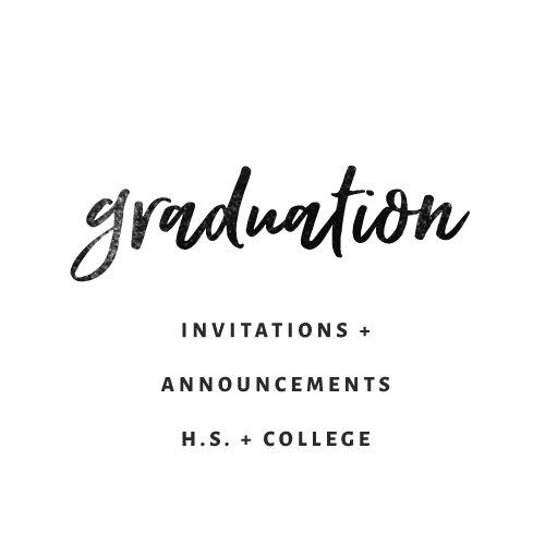 3 Graduation