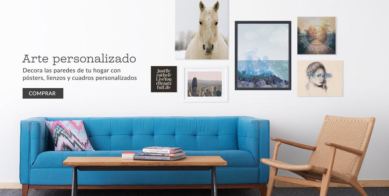Diseños de arte seleccionados por Zazzle