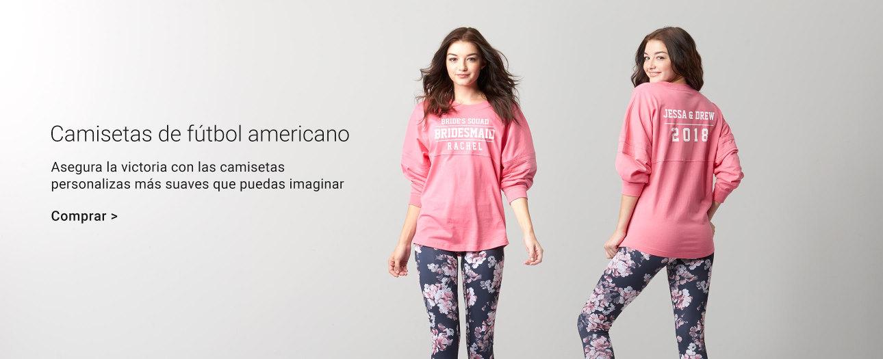 Ropa para mujer - Moda femenina | Zazzle.es