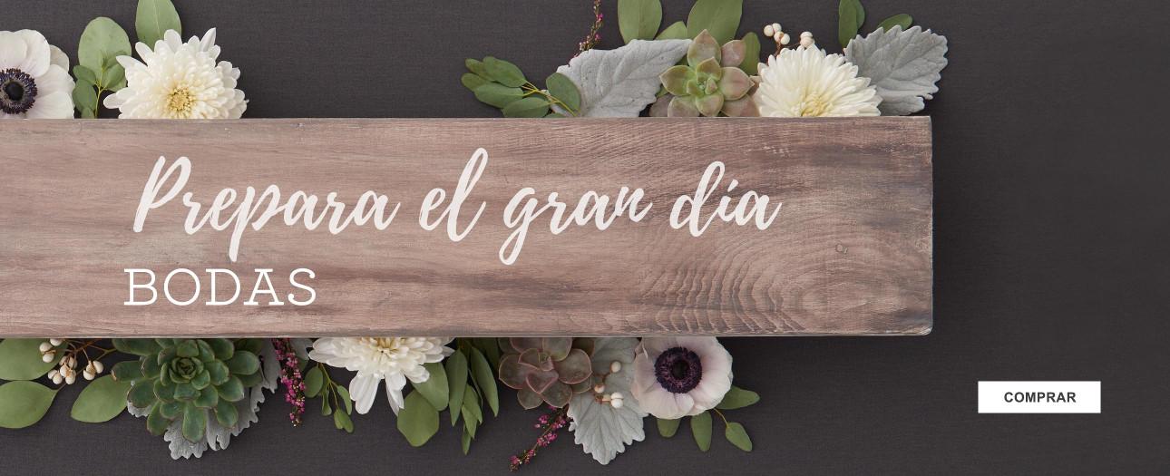 Regalos, detalles y productos para bodas en Zazzle