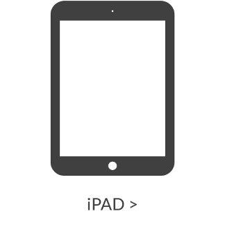 Accesorios para iPad en Zazzle