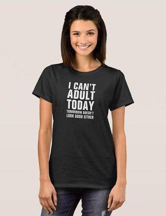 Camisetas personalizadas en Zazzle