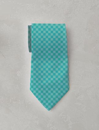 Corbatas personalizadas en Zazzle