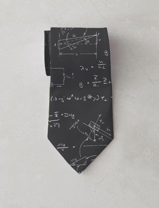 Corbatas con diseños frikis en Zazzle