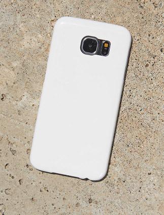 Crea tu funda personalizada para Samsung Galaxy S6 en Zazzle