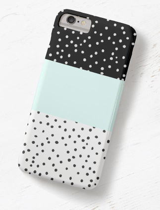 Fundas y carcasas para iphone 6 6s - Fundas iphone 5 divertidas ...