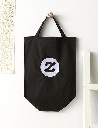 Echa un vistazo a las bolsas personalizadas de Zazzle.