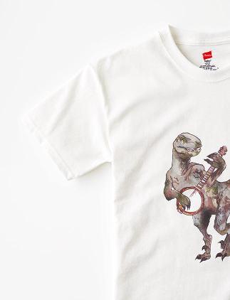 Camisetas<br />divertidas