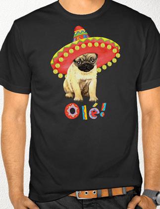 Explora nuestra colección de camisetas y personaliza la tuya con tus colores, diseños y estilo favoritos.