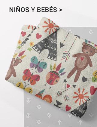 Regalos personalizados para niños y bebés en Zazzle