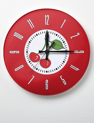 Relojes<br />retro